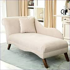 comfy armchairs full size of club armchairs sale best small