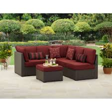 outdoor patio furniture covers walmart best master furniture check