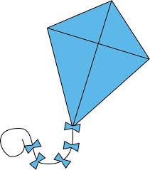 kite clipart 140 105 kite clipart tiny clipart