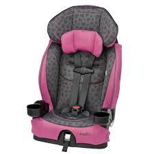 evenflo car seats walmart com