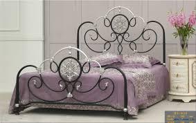 steel furniture photos wooden and bedroom metal dresser ikea