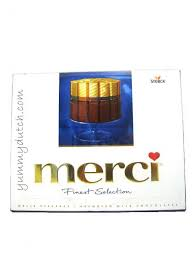 where to buy merci chocolates merci finest selection assorted chocolate storck