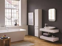 Hotel Bathroom Accessories by 18 Best Hotel Style Bathrooms Images On Pinterest Luxury Hotels