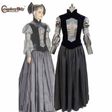 compare prices on padme costume online shopping buy low