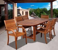 amazing patio furniture orlando clearance interior design ideas