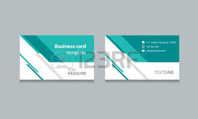 728 485 business card cliparts stock vector and royalty free