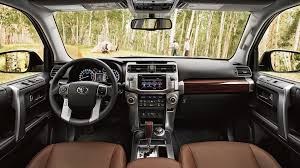 toyota financial full website new toyota 4runner lease and finance offers portland or