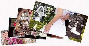 wedding picture albums bespoke wedding storybook albums individually designed by andrea