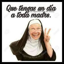 Buen Dia Meme - 113 best buenos dias images on pinterest good morning good night