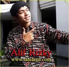 download mp3 akad versi jawa download lagu cover alif rizky terbaru mp3 2017 full rar