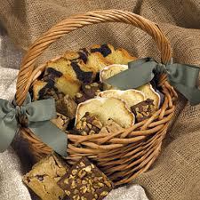 bakery gift baskets gift baskets gourmet cookies gourmet brownies bakery gifts