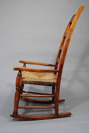 pine chairs hillsdale cameron ladder back chairs set of raw charlotte chair