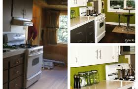 Kitchen Cabinet Refacing Michigan by Cabinet Painted Kitchen Cabinet Ideas Beautiful Paint Kitchen