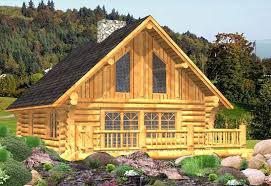log cabin floor plans with loft log cabin plans log home plans bc canada usa