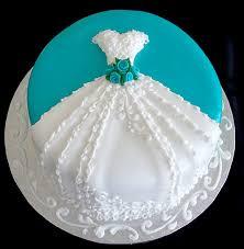 wedding shower cakes 100 inspiring bridal shower ideas bridal showers bridal shower