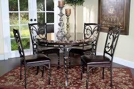 home design bakersfield simple furniture stores bakersfield amazing home design luxury and