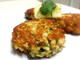 crab cake sauce south beach phase one meal plan
