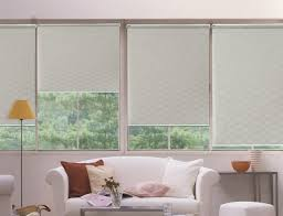 Cordless Window Shades Get Best Decoration With Window Shades And Blinds Home Decor And