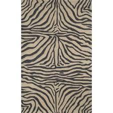 Leopard Print Outdoor Rug 4 U0027 X 6 U0027 Animal Print Outdoor Rugs You U0027ll Love Wayfair