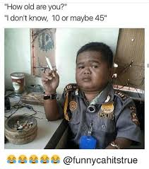 I Don T Know Meme - 25 best memes about i dont know i dont know memes