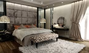 impressive how to design master bedroom design 7626