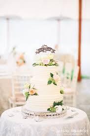 new hampshire wedding florist u2014 flower kiosk