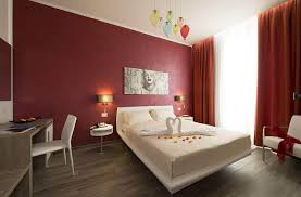 3 star hotel milan oasi village hotel official site hotel near