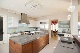 cours de cuisine moselle cuisine rideaux pour cuisine fonctionnalies rustique style rideaux