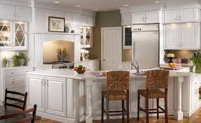 horrifying small storage cabinet tags storage cabinets for