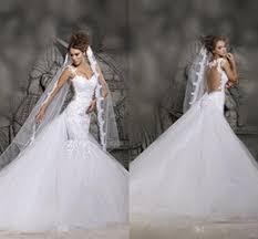 billige brautkleider bilig billige weiße brautkleider vergleichen sie das biligeste