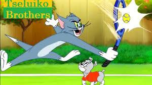 tom jerry game match 2008 tom jerry cartoon