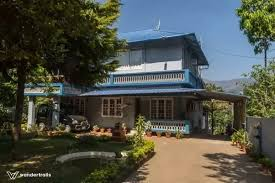 Munnar Cottages With Kitchen - 9 answers the cheapest places to stay in munnar quora
