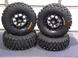 aftermarket honda pioneer 1000 parts u0026 accessories review