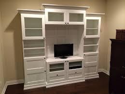 Tv Rack Design tv rack design ikea wall mount tv cabinet affordable appealing
