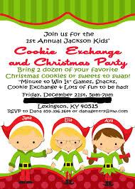 unique christmas party invitation ideas cogimbo us