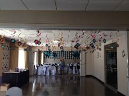 1950s style home decor interior design 1950s theme party decorations style home design