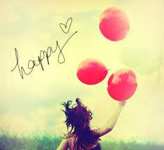 happy picture qygjxz