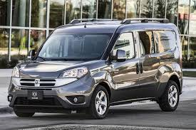 dodge ram promaster for sale 2015 ram promaster city drive review autotrader