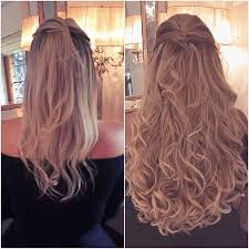 hagan hair extensions 10 best easilocks images on hair extensions easilocks