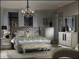 hollywood glamour bedroom set bedroom sets pinterest hollywood glamour bedroom set