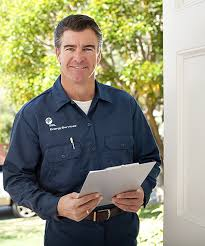 florida power and light telephone number fpl energy services electricians