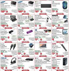 black friday 2014 home depot leaked2016 fry u0027s black friday 2017 sale u0026 deals blacker friday