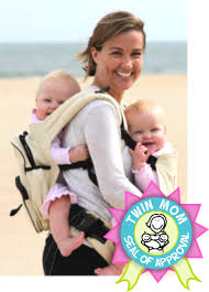 Buggy Bench Coupon Code Twin Baby Carriers Some Great Options For Parents Of Twins