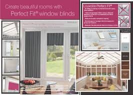what u0027s new and exciting ruffell u0026 brown window fashions