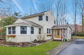 A Place Ny 62 Cedar Dr Miller Place Ny 11764 Mls 3003771 Coldwell Banker