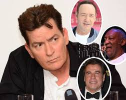 charlie sheen is sadly far from the only celebrity accused of