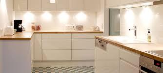 weisse küche küchen impressionen küche elsbecker coesfeld