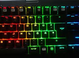razer blackwidow chroma lights not working razer blackwidow chroma klaviatūros vilniuje