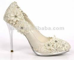 chaussures pour mariage chaussure plate mariage femme chaussures pour le mariage