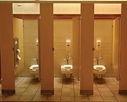 commercial bathroom design ideas 66 best commercial bathroom design images on bathroom